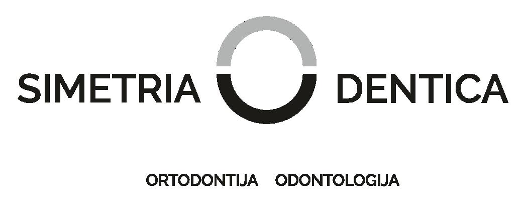 Odontologijos klinija Vilniuje